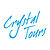 Crystal-Tours