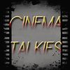 Cinema Talkies