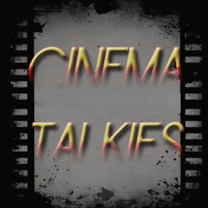 Profile picture for Cinema Talkies