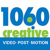 1060 Creative