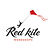 Red Kite Animation Workshops