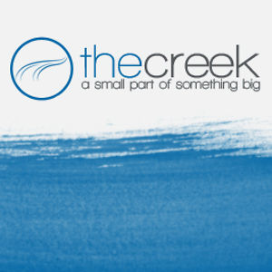 Profile picture for The Creek Church