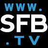SFB.Tv