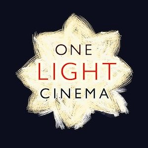 Profile picture for One Light Cinema