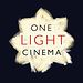 One Light Cinema