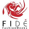 Fide Fashion Week