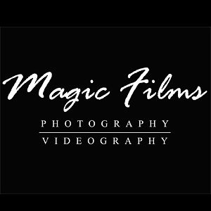 Profile picture for magicfilms