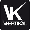 Vhertikal