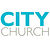 City Church Media