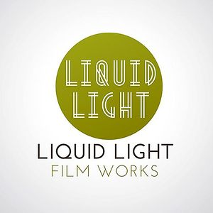 Profile picture for Liquid Light Film Works