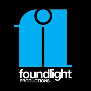 Profile picture for FOUNDLIGHT Productions