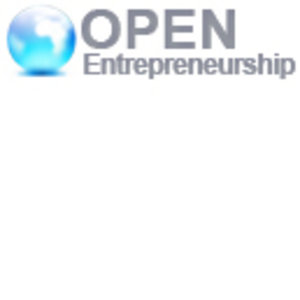 Profile picture for Open Entrepreneurship