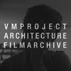 VM PROJECT