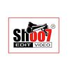 Shoot Edit Video