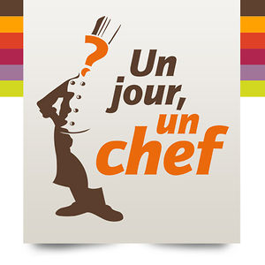Profile picture for Un Jour Un Chef