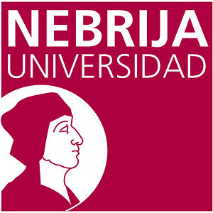 Profile picture for Nebrija Universidad