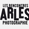 Les Rencontres d&#039;Arles
