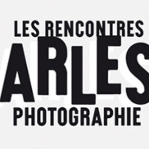 Profile picture for Les Rencontres d&#039;Arles