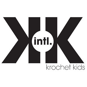 Profile picture for Krochet Kids intl.