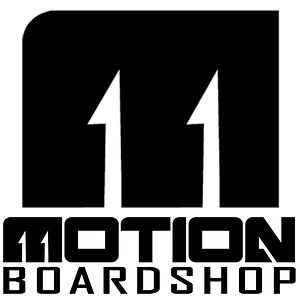 Profile picture for MoBo Longboarding