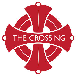 Profile picture for Crossing Church
