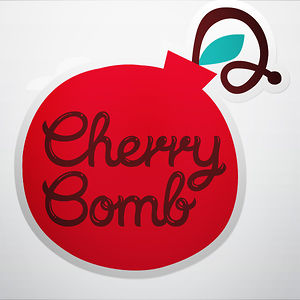 Profile picture for Cherry Bomb Design Studio