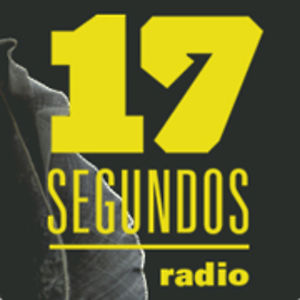 Profile picture for 17 Segundos Radio