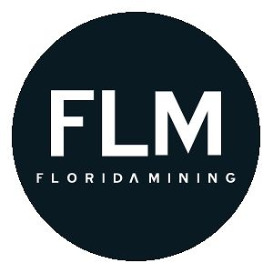 Profile picture for Florida Mining Gallery