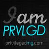 PrivilegedMG