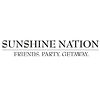Sunshine Nation