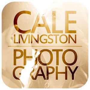 Profile picture for Cale Livingston