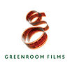 Greenroom Films (Selects)