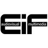 EiF audiovisual y multimedia