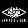 Variable-Visual