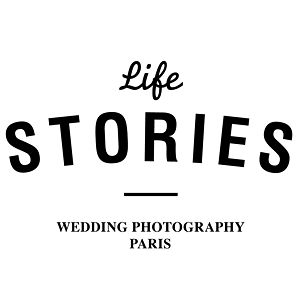 Profile picture for Lifestories Wedding Video