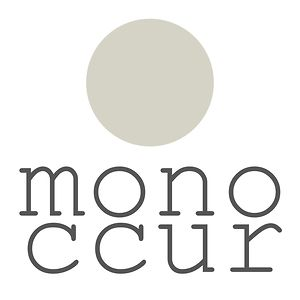 Profile picture for monoccur