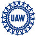 International Union, UAW