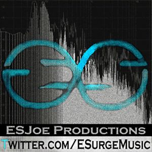Profile picture for ESJoe Productions