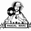 Pascal MARC