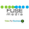 FuseMedia Video Production