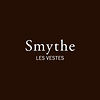 Smythe