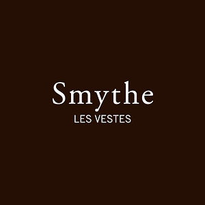 Profile picture for Smythe