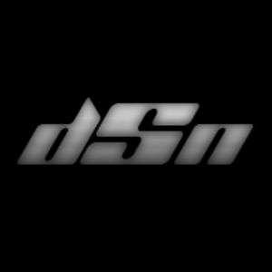 Profile picture for districtSpeed