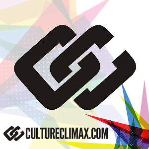 Profile picture for Culture Climax