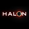 Halon Entertainment