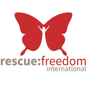 Profile picture for Rescue:Freedom