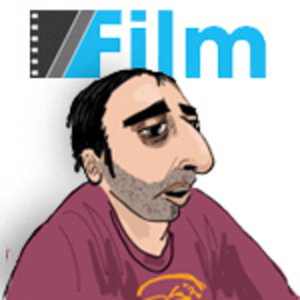 Profile picture for /Film