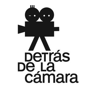Profile picture for Detrás de la Cámara