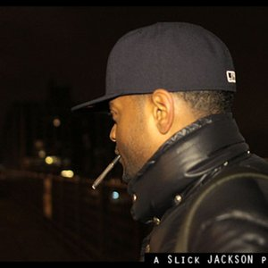 Profile picture for slick jackson