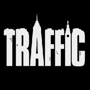 Profile picture for Traffic Skateboards